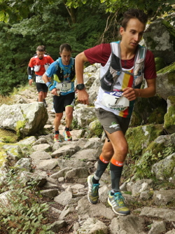 Sebastien Chpts France Trail 2017.jpg